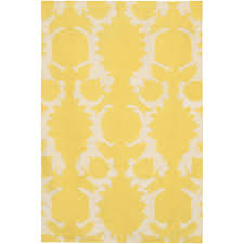 Tropical Area Rugs Tropical Rugs Decorating U2013 Home Design And Decor