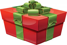 large gift boxes with lids myfit co