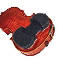 violin black friday sale acoustagrip black friday saleblack friday sale acoustagrip