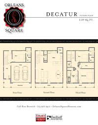 Floor Plans With Porte Cochere Floor Plans Drake Homes Inc Blog