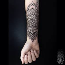 wrist tattoos best ideas gallery