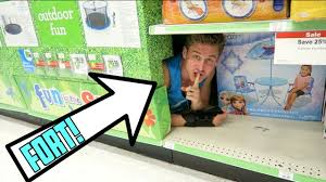 toys r us thanksgiving day sale hidden toys r us fort youtube