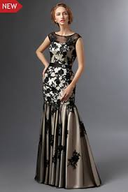 Dress Barn Mother Of The Bride Dresses Trendy Mother Of The Bride Dresses Perfect For Fat Women
