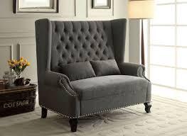 Super Big Discount Furniture Los Angeles Ca Joes Bed U0026 Furniture Furniture Mattress Furniture Sale