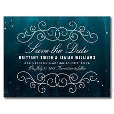 wedding postcards save the date postcards wedding save the date ladyprints