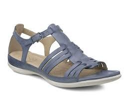 ecco womens boots australia ecco womens shoes clearance boutique jimmy choo ecco great deals