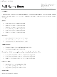 free online resume template word online resumes templates resume free builder awesome wizard for
