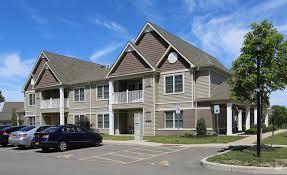 28 1 Bedroom Apartments For Rent In Buffalo Ny 1 Bedroom by Amherst Ny Apartments For Rent Apartment Finder