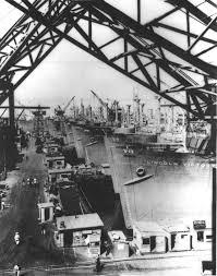 united states navy halloween background world war ii photos national archives