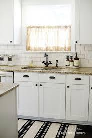 retro kitchen decor ideas kitchen styles antique kitchen decor ideas vintage kitchen