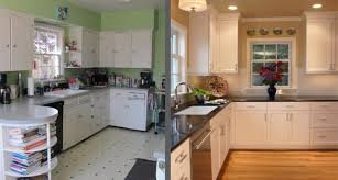 house renovation before and after home renovation before after cost improvement ideas dma homes 31869