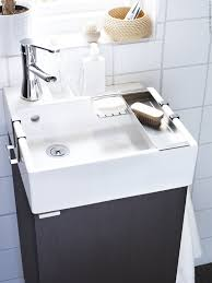 small bathroom ideas ikea small bathroom ideas ikea 100 images bathroom wonderful ikea