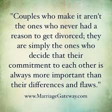 wedding quotes happily after as i celebrate my 30th wedding anniversary i can attest to this