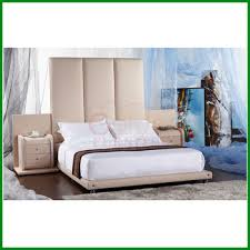 Luxurious Headboards by Hotel Bed With High Headboard Bed And Luxurious Headboards View
