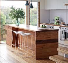 creer ma cuisine créer une séparation entre cuisine et salon avec un bar