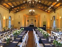 cheap wedding ceremony and reception venues cheap wedding ceremony and reception venues piedmont community