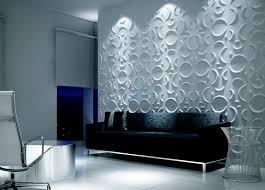 3d Wall Decor by Plastic 3d Wall Paper Interior Wall Decor Material 1 Box 32 Sq Ft