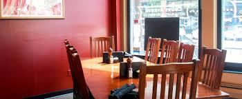 Executive Dining Room Executive Dining Room Court Avenue Restaurant U0026 Brewing Co