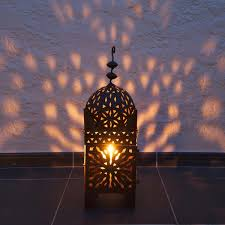 Moroccan Outdoor Lights 14 Outdoor Lighting Trends For 2018 The Family Handyman