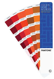 pantone fgp200 fashion and home color guide amazon ca tools