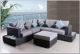 Furniture Sofa Sofas Wonderful Simon Li Leather Sofa Costco Furniture Couch