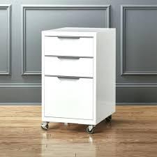 Modern Lateral File Cabinet White Lacquer File Cabinet Lateral File Cabinet White Lacquer