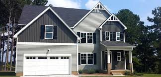 build homes custom home builder sanford nc new house plans floor plans