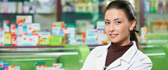 Walgreens Pharmacy Manager Salary Is Pharmacy Worth It Part Ii The Pharmacist Blog