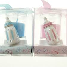 baby bottle favors best baby bottle favors products on wanelo