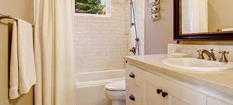 Make The Most Of A Small Bathroom Small Bathroom Ideas Which