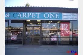 K Henplan Shopping In Gridley Ca Gridley Herald