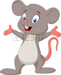 baby mouse cartoon banque d u0027images vecteurs et illustrations