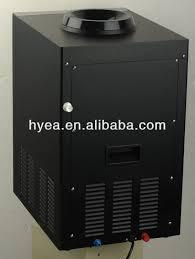 bureau distributeur bureau distributeur d eau avec des glaçons zb 06 mini distributeur d