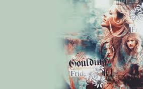 Ellie Goulding Lights Album Elliegoulding Explore Elliegoulding On Deviantart