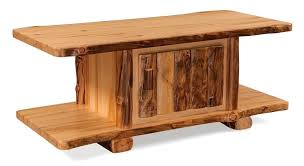 Pine Side Tables Living Room Cozy Pine Side Table For Home Design Monikakrl Info