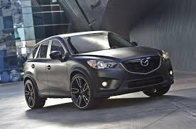 mazda cx3 custom mazda cx 5 reviews specs u0026 prices top speed