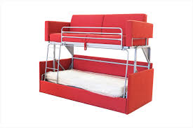 bunk bed with sofa underneath bunk beds with sofa underneath buy furniture