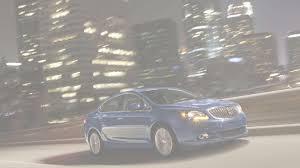 lexus hull used cars quirk auto dealers new u0026 used car dealers in ma u0026 nh