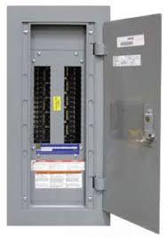reliable breaker u0026 controls 940 686 2901
