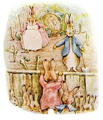 file peter rabbit flopsy bunnies jpg wikimedia commons
