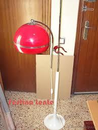 como poner imagenes que se mueven en un video lara vintage de suelo globo rojo se puede comprar lámparas