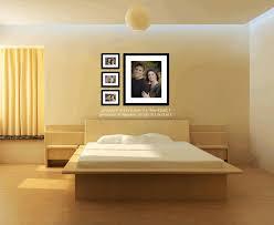 modern bedroom designs white painted dressing table bedroom