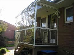 balkon sichtschutz ikea uncategorized kleines balkon design sichtschutz glas sichtschutz