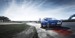 peugeot latest model peugeot has revealed the latest generation of the 308