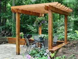 Backyard Patio Designs 350 450 Sq Ft Patio Plans Outdoor by 51 Diy Pergola Plans U0026 Ideas You Can Build In Your Garden Free
