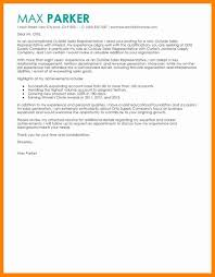 10 sales representative cover letter field case manager cover letter
