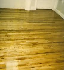floors made again sullivan hardwood flooring llc