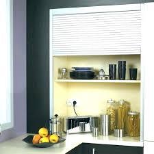 cuisine du placard cuisine dans un placard amenagement cuisine ikea cuisine cuisine
