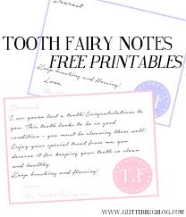 free printable tooth letter template 28 images 6 tooth