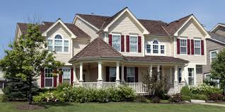 canton ohio homes for sale